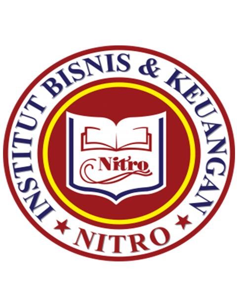 IBK Nitro
