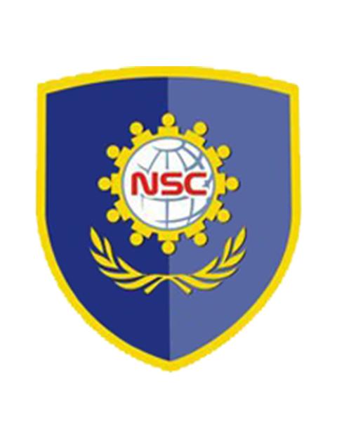 Politeknik NSC